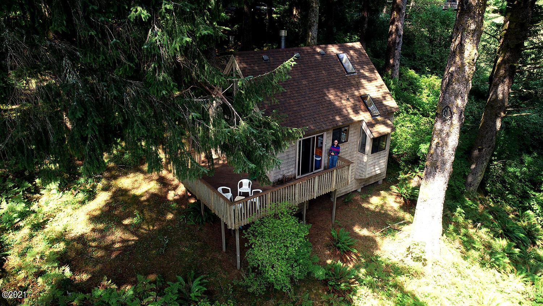 3670 Ridge Rd, Otis, OR 97368 - Oregon Magic. :)