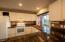 740 NE Jeffries Pl, Newport, OR 97365 - Kitchen