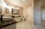 740 NE Jeffries Pl, Newport, OR 97365 - Bedroom 1