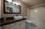 740 NE Jeffries Pl, Newport, OR 97365 - Bath 1