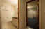 740 NE Jeffries Pl, Newport, OR 97365 - To extra spaces