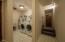 740 NE Jeffries Pl, Newport, OR 97365 - Bedroom 2