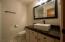740 NE Jeffries Pl, Newport, OR 97365 - Utility room