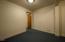 740 NE Jeffries Pl, Newport, OR 97365 - Bath 3 & bonus rooms