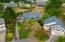 740 NE Jeffries Pl, Newport, OR 97365 - Front 3