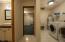 740 NE Jeffries Pl, Newport, OR 97365 - Bath 2