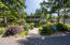 451 Summit View Lane, Gleneden Beach, OR 97388 - DSC06251-HDR-SEO-YOUR-IMAGE