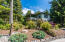451 Summit View Lane, Gleneden Beach, OR 97388 - DSC06254-HDR-SEO-YOUR-IMAGE