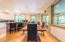 451 Summit View Lane, Gleneden Beach, OR 97388 - DSC06284-HDR-SEO-YOUR-IMAGE