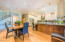 451 Summit View Lane, Gleneden Beach, OR 97388 - DSC06293-HDR-SEO-YOUR-IMAGE