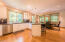 451 Summit View Lane, Gleneden Beach, OR 97388 - DSC06299-HDR-SEO-YOUR-IMAGE