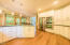 451 Summit View Lane, Gleneden Beach, OR 97388 - DSC06305-HDR-SEO-YOUR-IMAGE