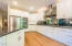 451 Summit View Lane, Gleneden Beach, OR 97388 - DSC06311-HDR-SEO-YOUR-IMAGE