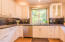 451 Summit View Lane, Gleneden Beach, OR 97388 - DSC06314-HDR-SEO-YOUR-IMAGE