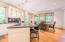 451 Summit View Lane, Gleneden Beach, OR 97388 - DSC06320-HDR-SEO-YOUR-IMAGE