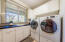 451 Summit View Lane, Gleneden Beach, OR 97388 - DSC06347-HDR-SEO-YOUR-IMAGE