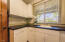 451 Summit View Lane, Gleneden Beach, OR 97388 - DSC06350-HDR-SEO-YOUR-IMAGE