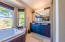 451 Summit View Lane, Gleneden Beach, OR 97388 - DSC06371-HDR-SEO-YOUR-IMAGE