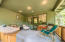 451 Summit View Lane, Gleneden Beach, OR 97388 - DSC06380-HDR-SEO-YOUR-IMAGE