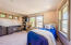 451 Summit View Lane, Gleneden Beach, OR 97388 - DSC06404-HDR-SEO-YOUR-IMAGE