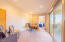 451 Summit View Lane, Gleneden Beach, OR 97388 - DSC06407-HDR-SEO-YOUR-IMAGE
