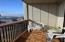 1415 NW 31st Pl, 268, Lincoln City, OR 97367 - Deck