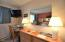 1415 NW 31st Pl, 268, Lincoln City, OR 97367 - Bedroom