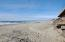 1415 NW 31st Pl, 268, Lincoln City, OR 97367 - From beach access