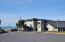 1415 NW 31st Pl, 268, Lincoln City, OR 97367 - Surftides south side