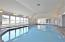 1415 NW 31st Pl, 268, Lincoln City, OR 97367 - Pool