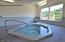 1415 NW 31st Pl, 268, Lincoln City, OR 97367 - Spa