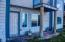 236 SW 27th St, South Beach, OR 97365 - Front Entrance
