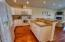 236 SW 27th St, South Beach, OR 97365 - Kitchen