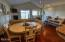 236 SW 27th St, South Beach, OR 97365 - Dining Area