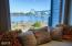 236 SW 27th St, South Beach, OR 97365 - View from Window Seat