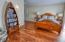236 SW 27th St, South Beach, OR 97365 - Master Bedroom