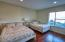 236 SW 27th St, South Beach, OR 97365 - 2nd bedroom