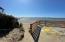 6436 SW Harbor Ave, Lincoln City, OR 97367 - Beach Access