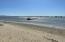 6436 SW Harbor Ave, Lincoln City, OR 97367 - Siletz Bay Beach