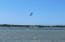6436 SW Harbor Ave, Lincoln City, OR 97367 - Kite Surfer