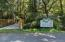 6436 SW Harbor Ave, Lincoln City, OR 97367 - Nature Trail