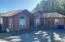2470 NE Voyage Loop, Lincoln City, OR 97367 - New Roof
