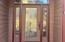 2470 NE Voyage Loop, Lincoln City, OR 97367 - Desirable Voyage Area