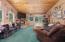 32905 Hwy 22, Hebo, OR 97122 - Living Room