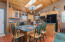 32905 Hwy 22, Hebo, OR 97122 - Dining Area