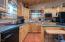 32905 Hwy 22, Hebo, OR 97122 - Kitchen