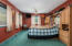 32905 Hwy 22, Hebo, OR 97122 - Master Bedroom