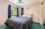 32905 Hwy 22, Hebo, OR 97122 - Bedroom 2