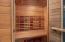 32905 Hwy 22, Hebo, OR 97122 - Dry Sauna