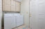 32905 Hwy 22, Hebo, OR 97122 - Laundry Room